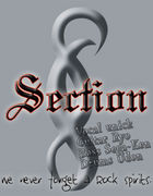 §Section§