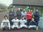 ☆cherry boys☆
