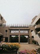 ☆藤塚中学校2000年度卒★