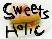 Sweets��Holic
