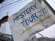 TOMOBIKI−KAI 2008