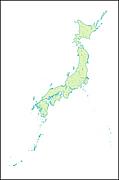 日本全国スノボーバカ集合!!