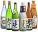 東日本バッカス協会