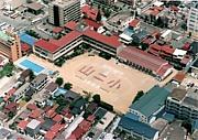 山形市立第二小学校