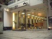 H&M ZIP AOYAMA