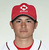 横浜DeNA 神里和毅選手