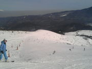多摩相模スキー/スノボー同好会
