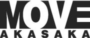 Akasaka MOVE