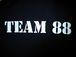 TEAM 88