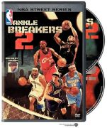 Ankle Breakers