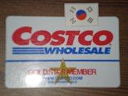 コストココリア☆韓国のコストコ