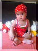 湘南BABY
