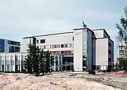 ISH (Helsinki)