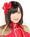 AKB48 Observers Club