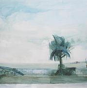 沖縄アート
