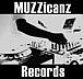 MZZicianz Records