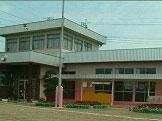 北柏幼稚園