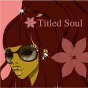 Titled Soul