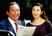 弁護士 高林鮎子