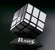 ☆☆Rubik's Cube☆☆