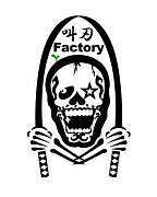 叫刃Factory