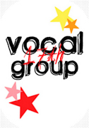 Vocal Group * 旋風17th