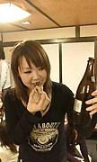☆ラリん子ラリアーツ☆
