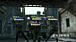 MGO メタルギア雑談の館