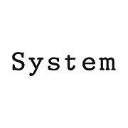System @ module