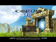 コルムオンライン(CORUM)