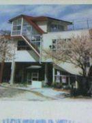 城南幼稚園