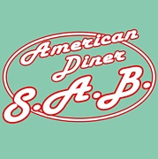 American Diner S.A.B.