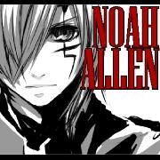 †ノアレン†