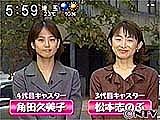 戯言漫遊記(競馬ぼやきごと編)