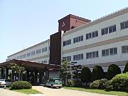 新潟県立新潟東工業高校