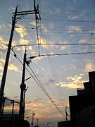 MEMO→STEP
