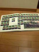 宮前平中学校 3年6組