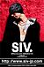 【SIV.】-DRESS CODE  LINE-