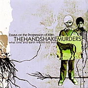 The Handshake Murders
