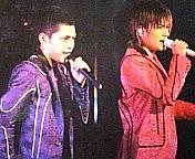 約束〜滝翼Version〜