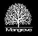 "online pro shop ""Mangrove"""