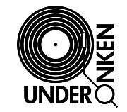 UNDER_ON-KEN