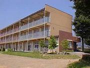 長野市立川中島小学校