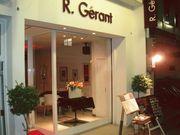 東京Gerant member's club