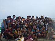 CFFフィリピン60th