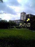 ☆琉球大学☆日本東洋文化☆