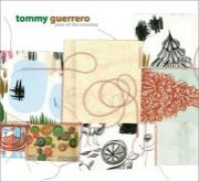Tommy Guerrero に会いたい