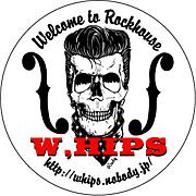 W-HIPS