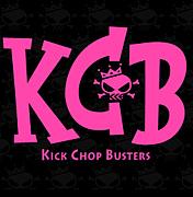 KCB主催☆ガチでFEVER!!☆