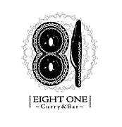 EIGHT ONE〜Curry&Bar〜